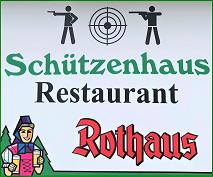 Schützenhaus_Gasthaus